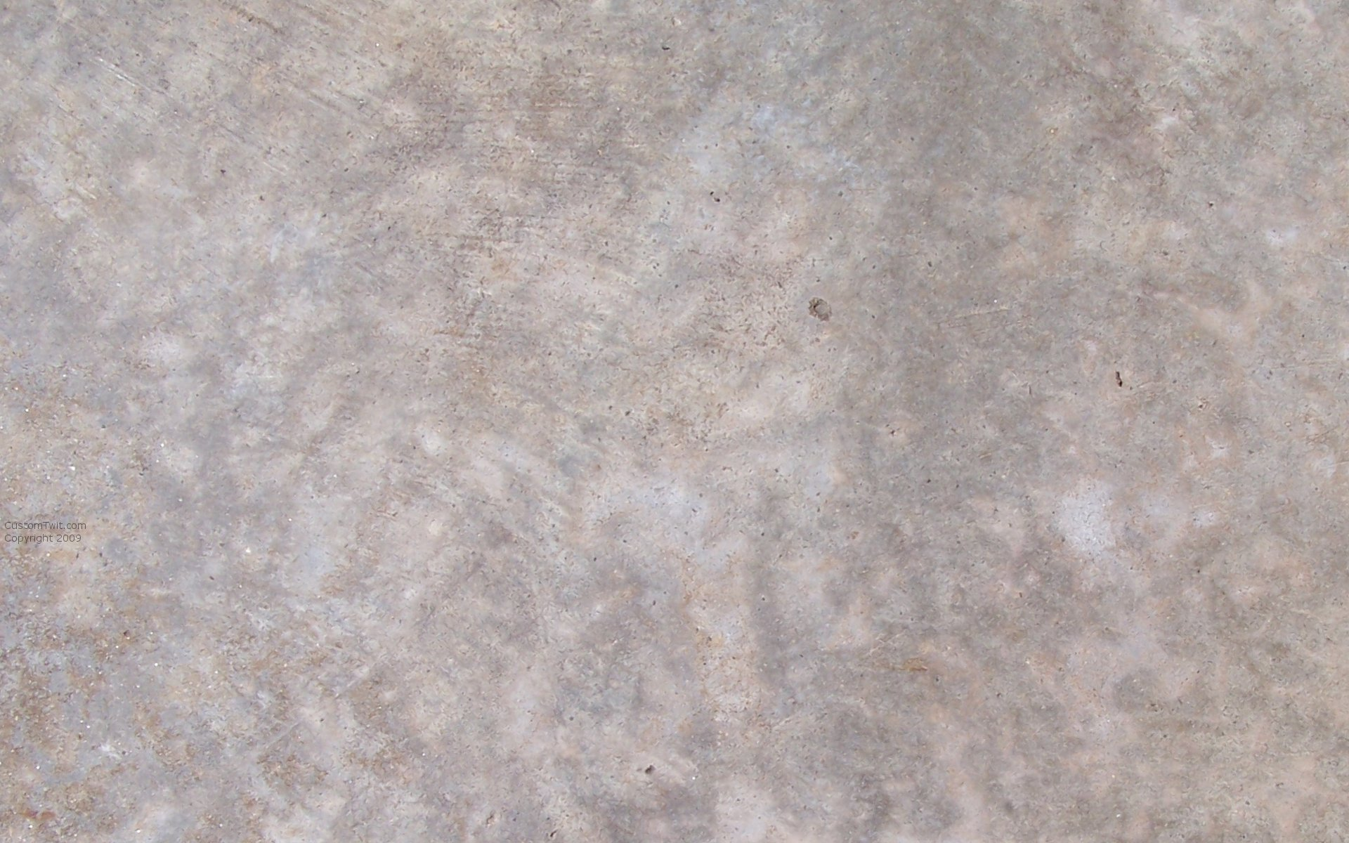 High resolution backgrounds textures images 43143 for High resolution textures
